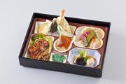 お料理【竹】
